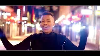 Marwaan Yare    Caano ILa Wadaag      New Somali Music Video 2018 Official Video