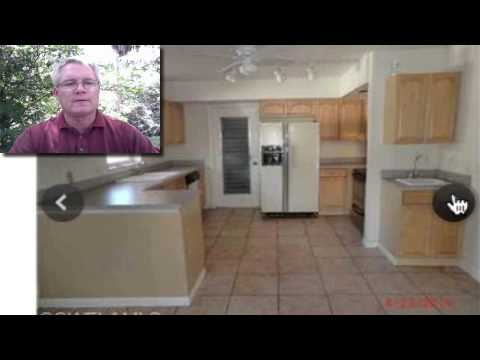 SW Florida Daily Tour of Homes & Foreclosures 5-21-2014, Cape Coral, Fort Myers, Sanibel, Naples