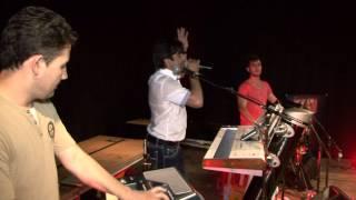 Mast new pashto song 2014- Liveconcert, afghanmuisc- Song ASHNA