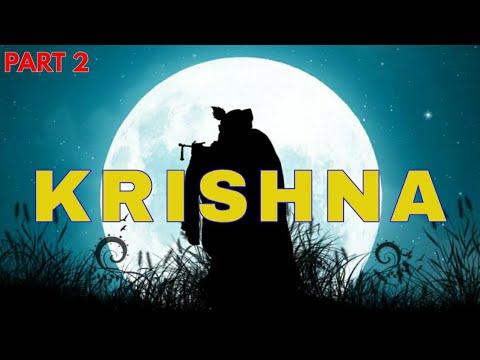 Download Main Krishna Hoon Volume 2 by Deep Trivedi  Book Summary