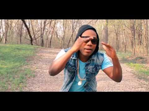 D12 - Kebbeh (Official Music Video)