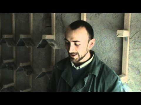 FRSC Intorsura Buzaului interviu dl Marian Baila nov 2011