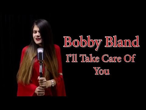 Joe Bonamassa & Beth Hart - I'll Take Care Of You;  Andrei Cerbu & Alexandra Dodoi