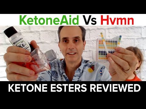 ketoneaid-ke4-ketone-ester-vs-hvmn-ketone-(hint:-the-ph)