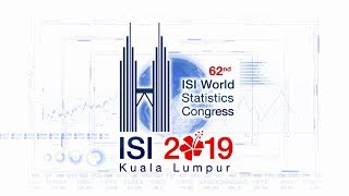 The World Statistics Congress ISI2019 thumbnail