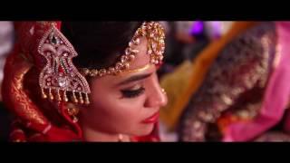 Rinky + Akshay Wedding Teaser higlight