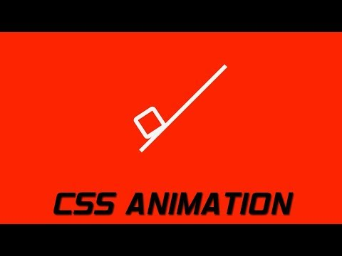 Css Animation Tutorial | Cool css effects 2019 thumbnail