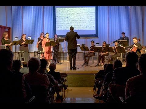 Jason Barabba - Lettere da Triggiano - Premiere