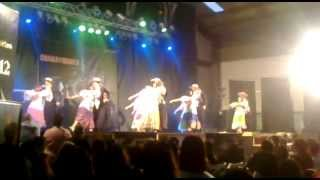 agustin carabajal--Certamen De Chakaymanta YouTube Videos