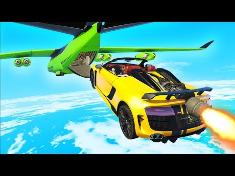GTA 5 WINS & FAILS #100 BEST GTA V Epic Moments & GTA 5 Funny Moments Compilation