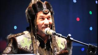 Arslanbek Sultanbekov - Kanılı