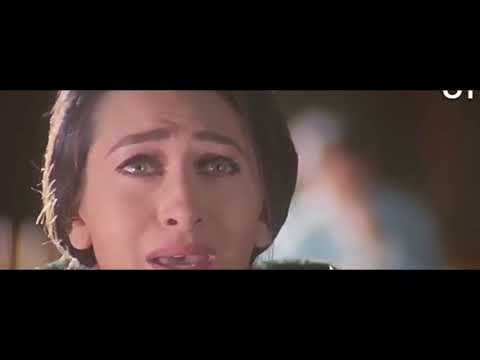 ha maine bhi pyar kiya hai|||very sad song ||heart touching song