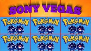 Классный переход для видео при помощи движения дорожки. Уроки видеомонтажа Sony Vegas(Делаем красивый переход в видео. Используем функцию - движение дорожки. А также необходимо знать о дочерних..., 2016-09-08T20:36:57.000Z)