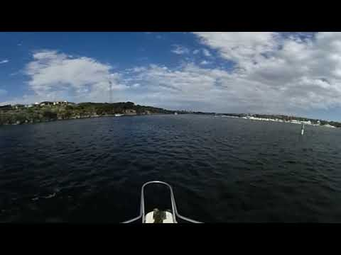360 Boat View