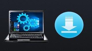 видео Драйвер для ноутбука Lenovo под 7 скачать драйвера Lenovo ноутбуков для Windows 7