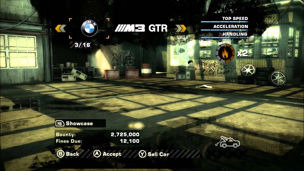 Xbox One Backwards Compatability Youtube