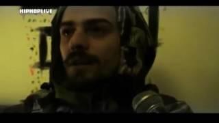 Interviu Dragonu' AK 47 Specii 2011