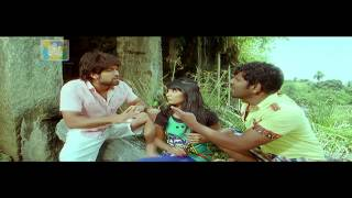 Drama Comedy Scenes - Kannada Comedy - Yash