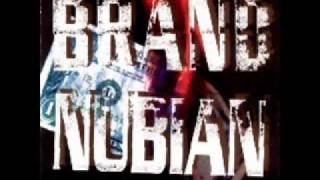 Video Black star line Brand Nubian