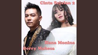Cinta Sejalan 2 (feat. Hana Monina)