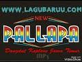 album terbaru new palapa, BOJO GALAK mp3