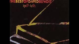 Download Mp3 David Benoit Kei s Song