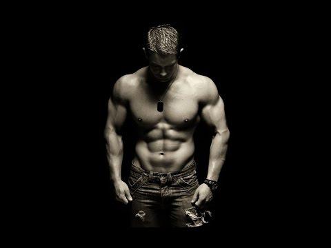 """Workout Motivation """"Do What Beasts Do"""" (Eric Thomas Motivational Speech)"""