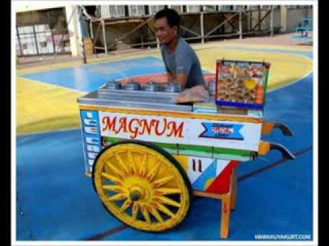 Funny Pinoy (Tindahan Signs) - Pt 2 - YouTube