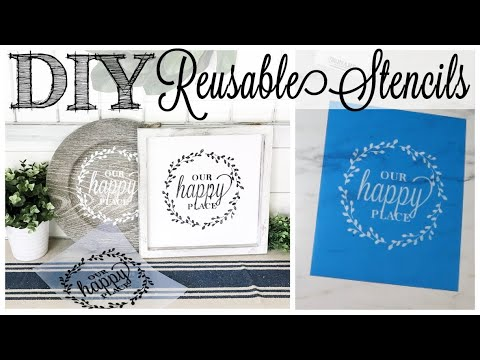 diy-reusable-stencils!!!