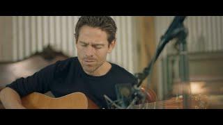 Mark Wilkinson – Wнat a Beautiful Day [Acoustic]