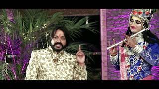 Video Most Powerful Shyam Song 2018 | Sara Jag Ghum Aaya | Pappu Sharma | Hit Khatu Shyam Song (Full Hd) download MP3, 3GP, MP4, WEBM, AVI, FLV Oktober 2018
