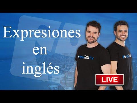 aprende-expresiones-en-inglés-/-frases-hechas-/-idioms-en-inglés-/-directo