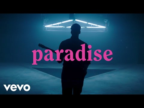 George Ezra - Paradise (Official Music Video) Mp3