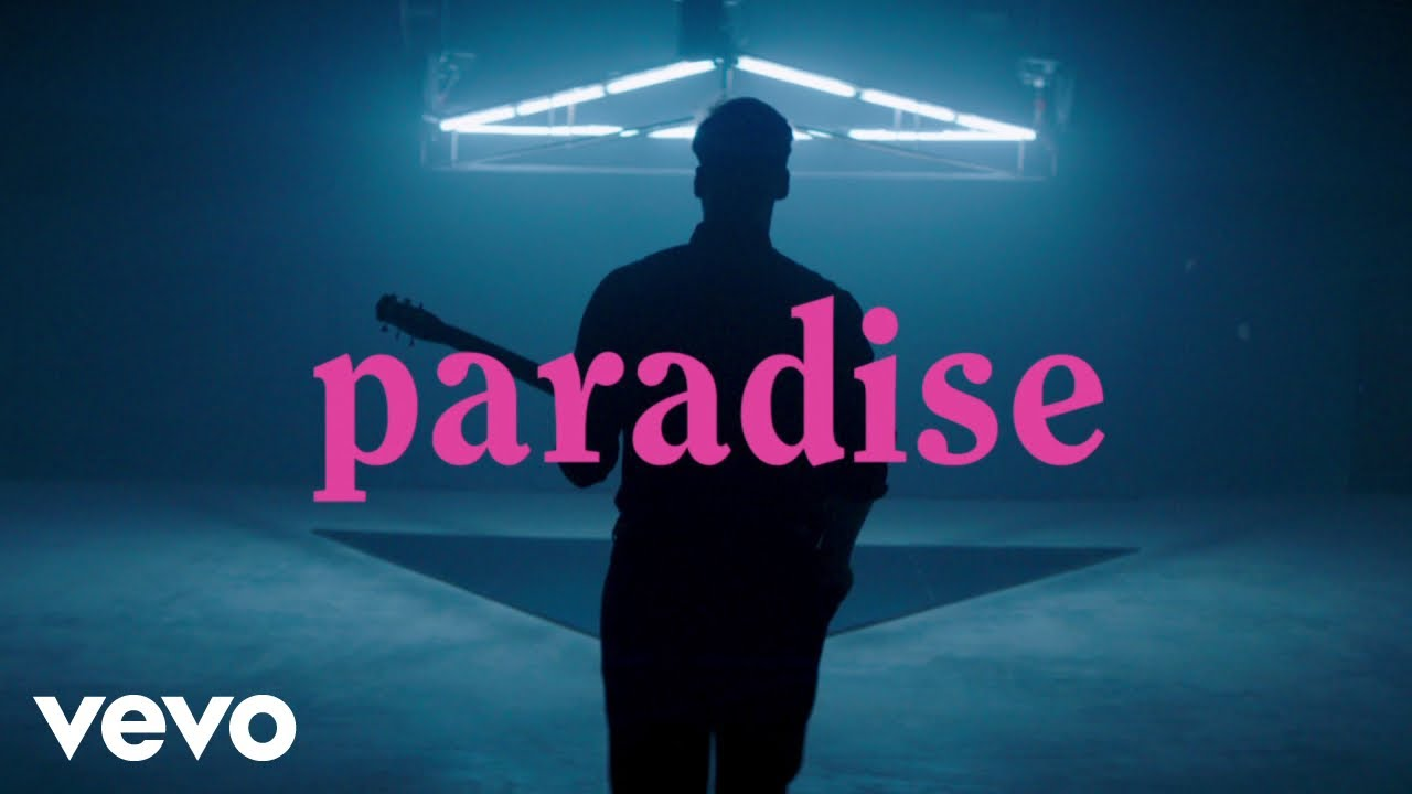george-ezra-paradise-official-video-georgeezravevo
