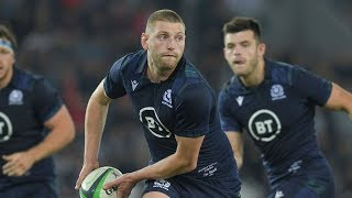 Previewing Japan v Scotland - Rugby World Cup 2019