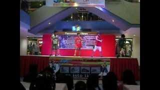 street viper crew bq mall danzavaganza season 8 a tribute