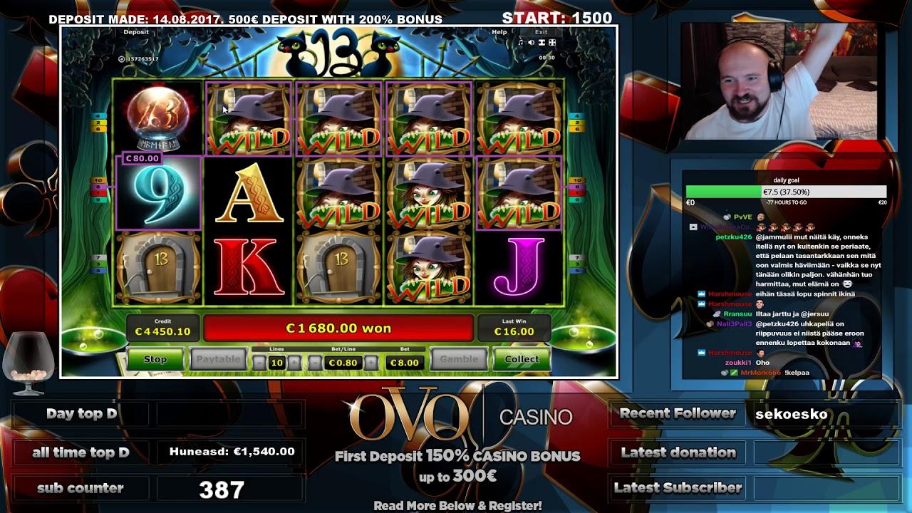 strim-kazino-jewel-quest