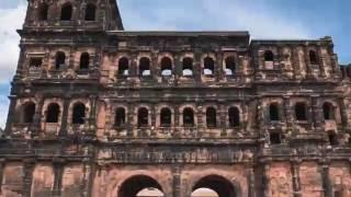Ein Gefühl von Heimat - Trier