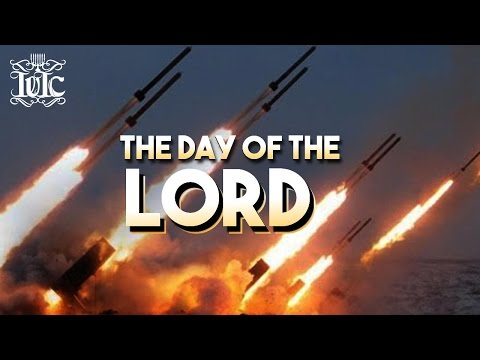 The Israelites: America Drops Bombs On Syria!!!!  #BibleProphecy