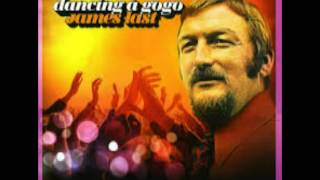 James Last Tequila Papa Loves Mambo Oh Lonesome Me