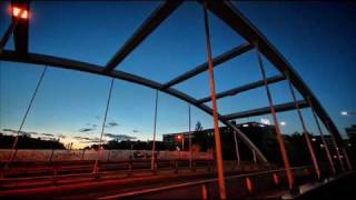 Näköradiomies - Teardrops (Teemu T remix)