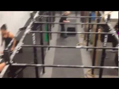 CrossFit Cape Cod<a href='/yt-w/XOxBQGyuPDQ/crossfit-cape-cod.html' target='_blank' title='Play' onclick='reloadPage();'>   <span class='button' style='color: #fff'> Watch Video</a></span>
