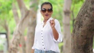 Rina AJ - Mana Tahan [ Official Music Video ]