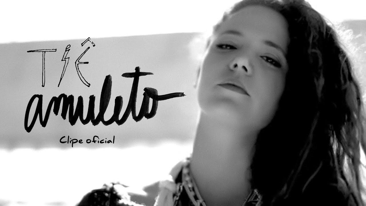 tie-amuleto-clipe-oficial-tiemusica