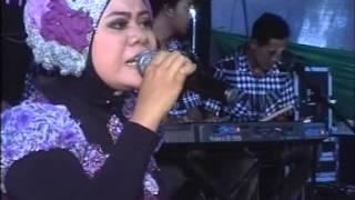 OM MUSICA BOYOLALI-QASIDAH MODEREN- GITAR TUA - IDA ZAKI