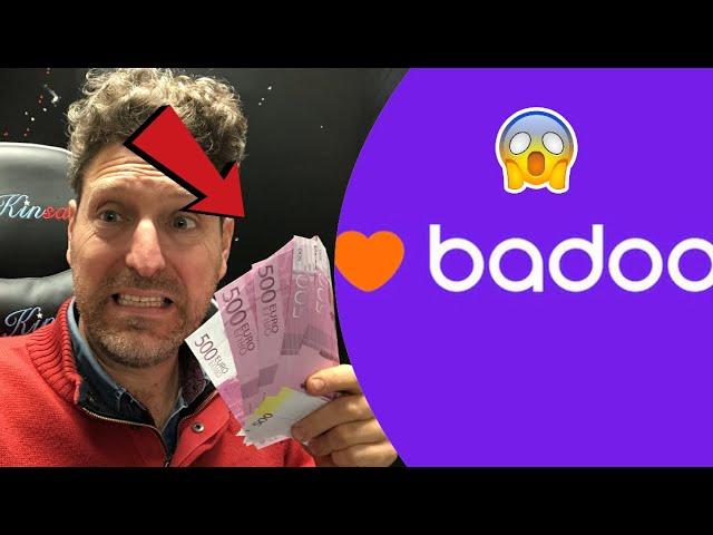 rencontre de nouvelles personnes sur badoo plus d amis