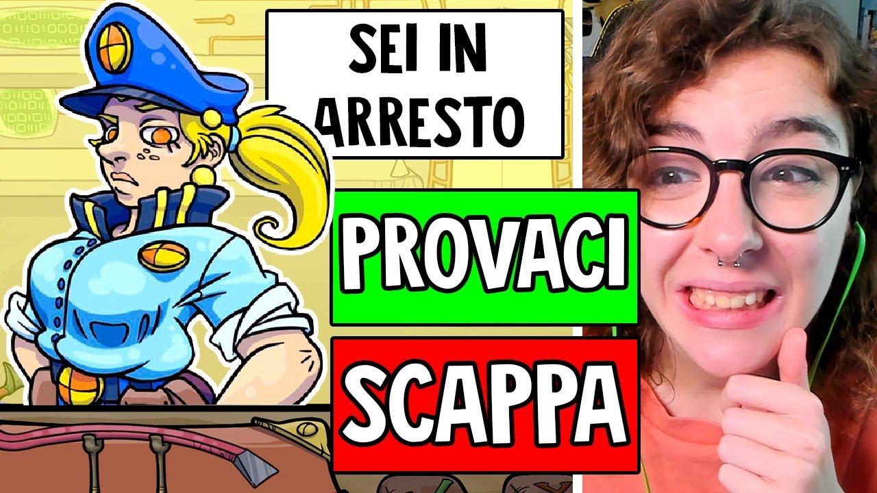 Download La POLIZIA SCOPRE la TRUFFA ai miei clienti - Dealers Life 2