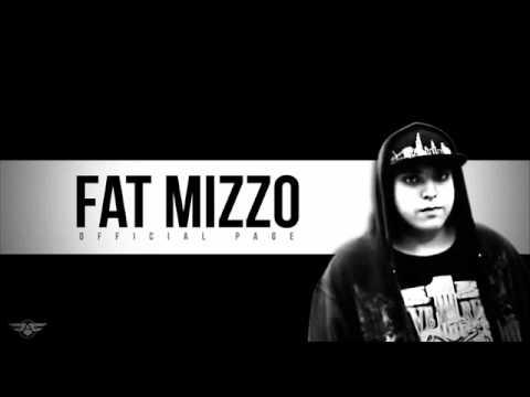 fat mizzo mp3
