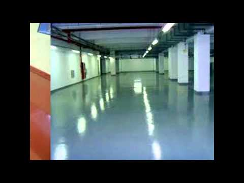 Epoxy Floor Coating & Screeding System  By Mitchell & Co Pakistan :e-mail: usmanazimkhan66@gmail.com