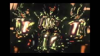 Broods - Coattails [BlackLight Paradise Remix]